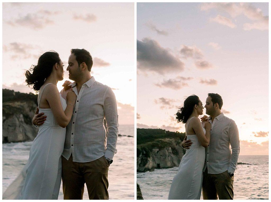 kardelen orkun adventurewedding 40 1024x765 - Kardelen & Orkun // Adventure Wedding Session