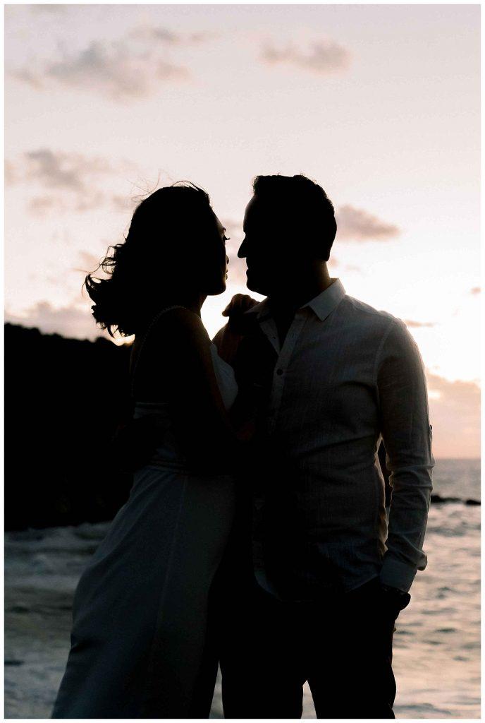 kardelen orkun adventurewedding 41 688x1024 - Kardelen & Orkun // Adventure Wedding Session
