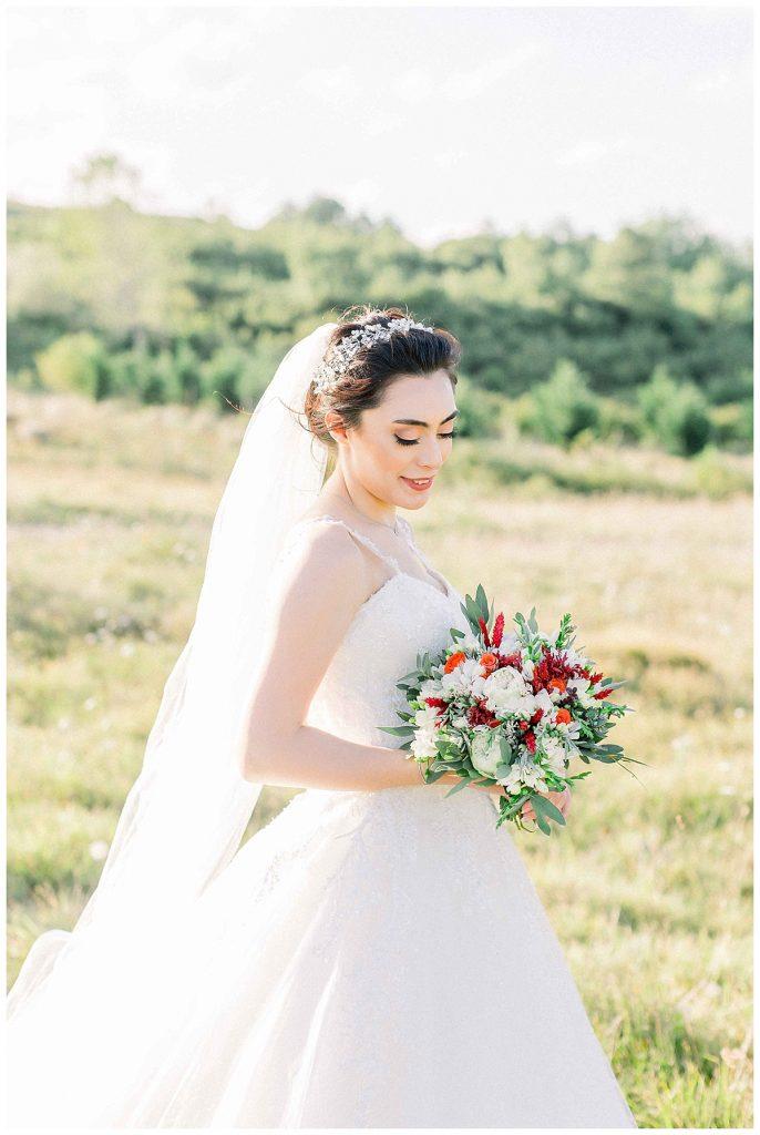 kardelen orkun adventurewedding 6 686x1024 - Kardelen & Orkun // Adventure Wedding Session