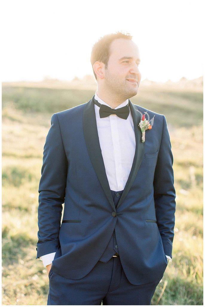 kardelen orkun adventurewedding 7 686x1024 - Kardelen & Orkun // Adventure Wedding Session