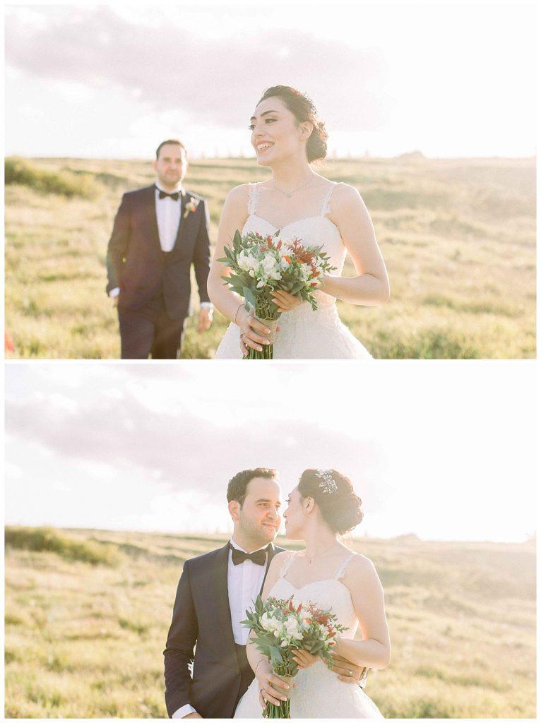 kardelen orkun adventurewedding 8 766x1024 - Kardelen & Orkun // Adventure Wedding Session