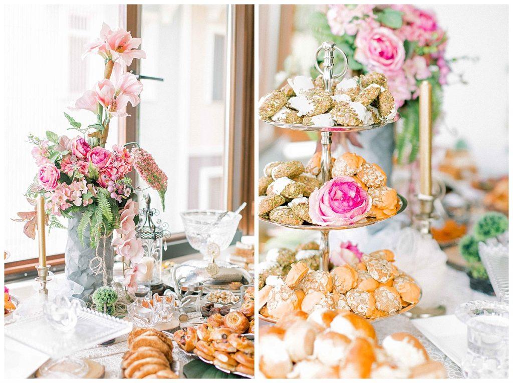 zeynep aytac weddingstory 1 1024x765 - Zeynep & Aytac // Wedding Story, NG Sapanca