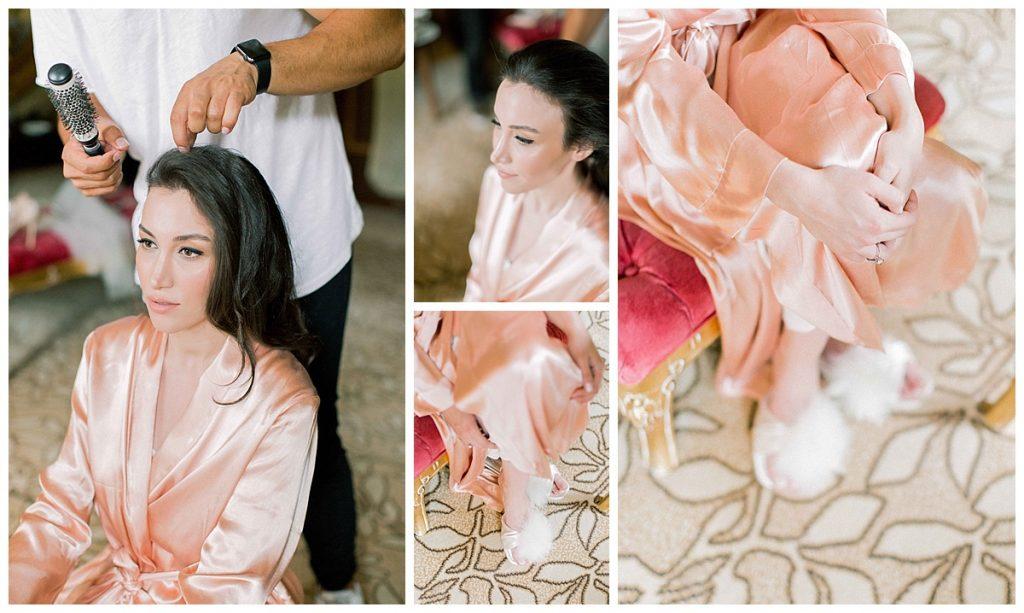zeynep aytac weddingstory 13 1024x613 - Zeynep & Aytac // Wedding Story, NG Sapanca