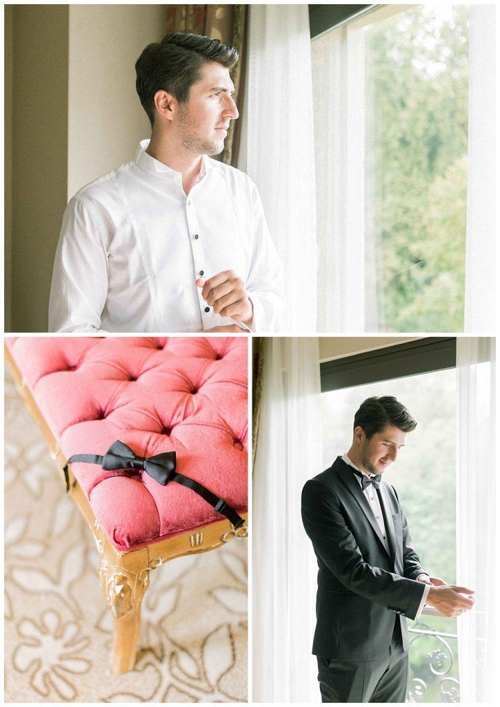 zeynep aytac weddingstory 16 725x1024 - Zeynep & Aytac // Wedding Story, NG Sapanca