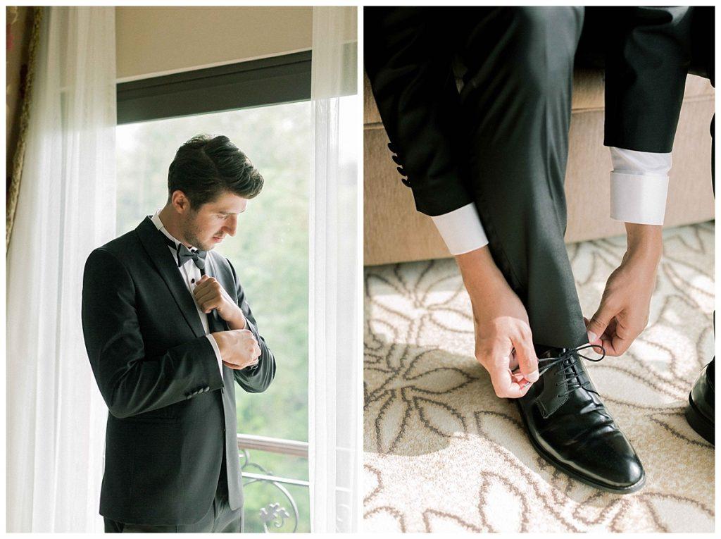 zeynep aytac weddingstory 17 1024x765 - Zeynep & Aytac // Wedding Story, NG Sapanca