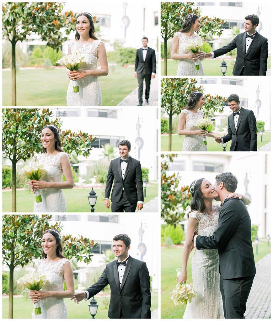 zeynep aytac weddingstory 18 870x1024 - Zeynep & Aytac // Wedding Story, NG Sapanca