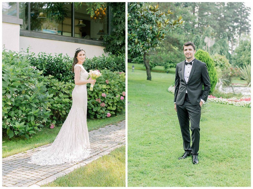 zeynep aytac weddingstory 20 1024x766 - Zeynep & Aytac // Wedding Story, NG Sapanca