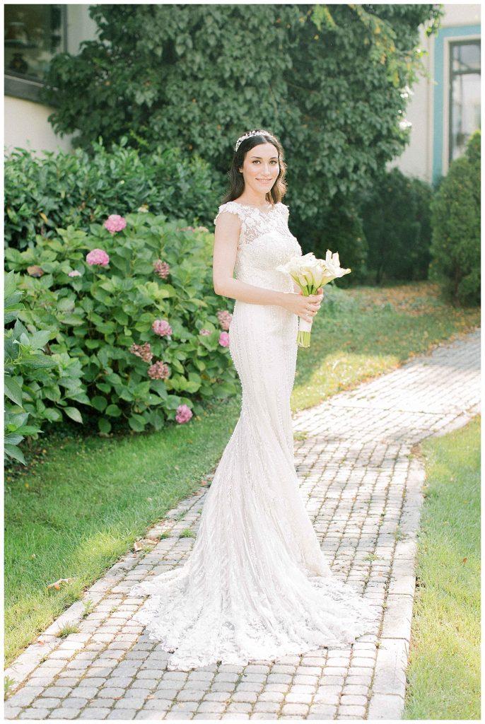 zeynep aytac weddingstory 21 686x1024 - Zeynep & Aytac // Wedding Story, NG Sapanca