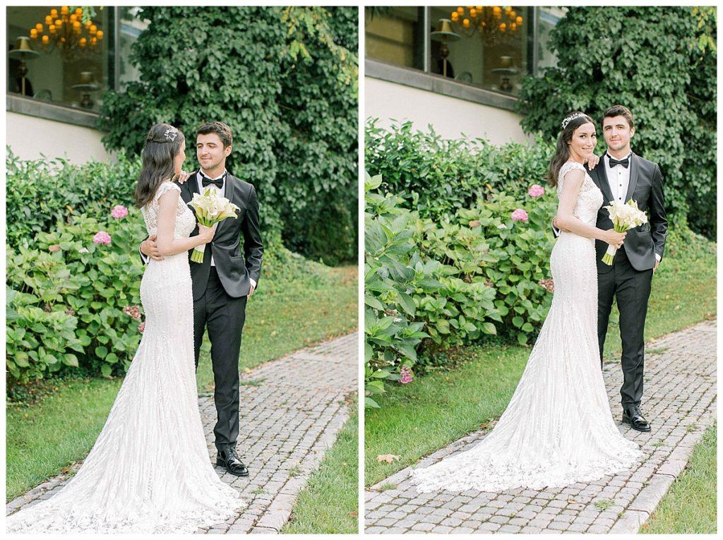 zeynep aytac weddingstory 22 1024x765 - Zeynep & Aytac // Wedding Story, NG Sapanca
