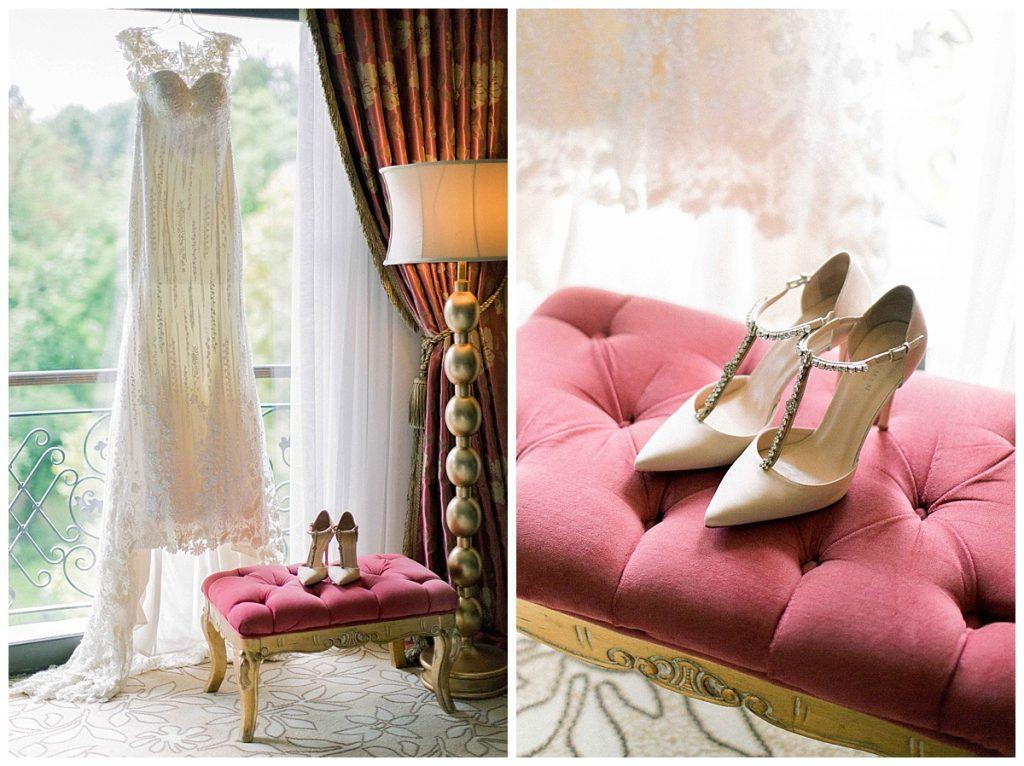 zeynep aytac weddingstory 23 1024x766 - Zeynep & Aytac // Wedding Story, NG Sapanca