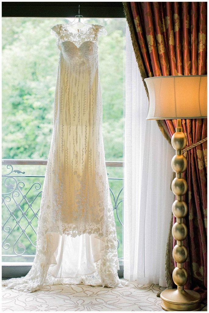 zeynep aytac weddingstory 25 686x1024 - Zeynep & Aytac // Wedding Story, NG Sapanca