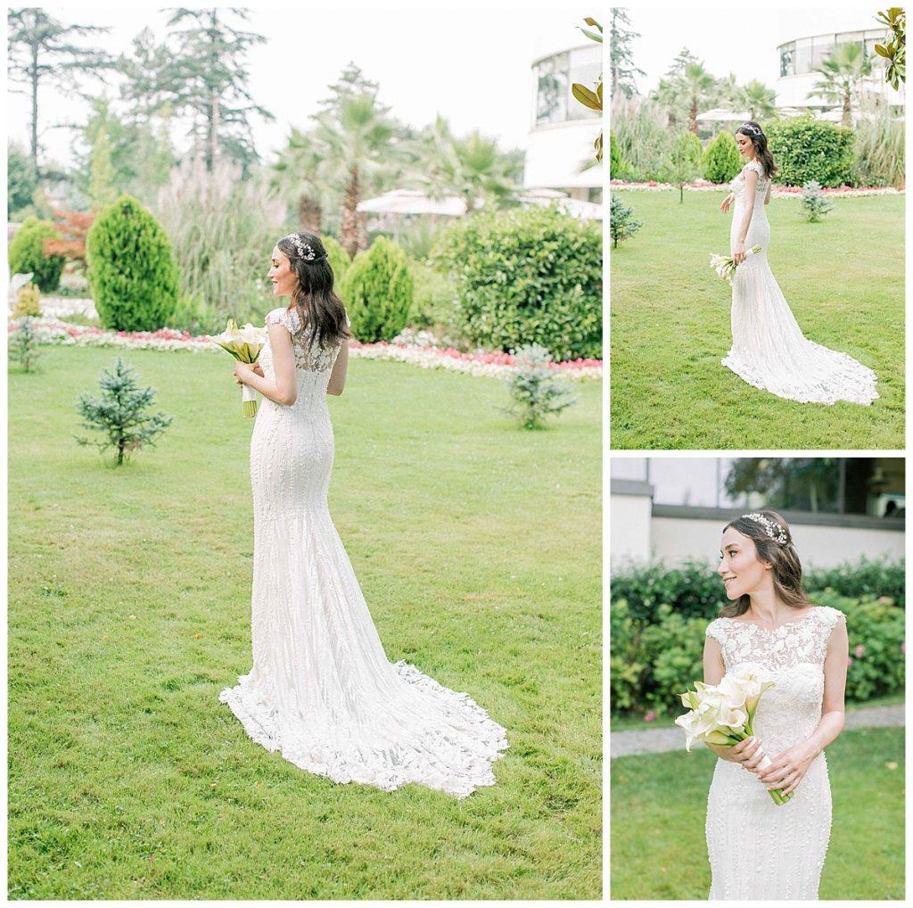 zeynep aytac weddingstory 26 1024x1018 - Zeynep & Aytac // Wedding Story, NG Sapanca