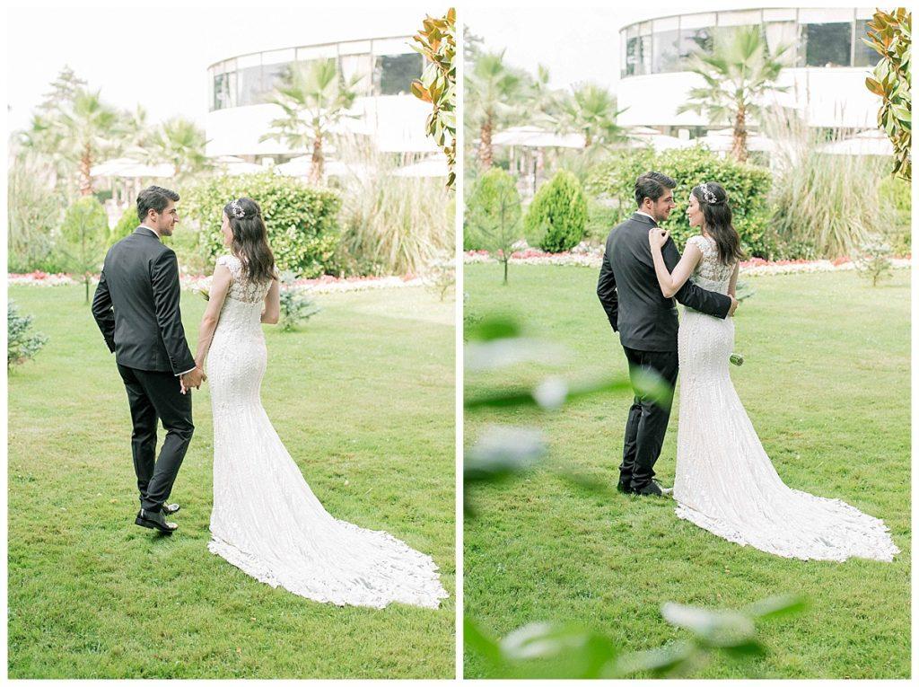 zeynep aytac weddingstory 29 1024x765 - Zeynep & Aytac // Wedding Story, NG Sapanca