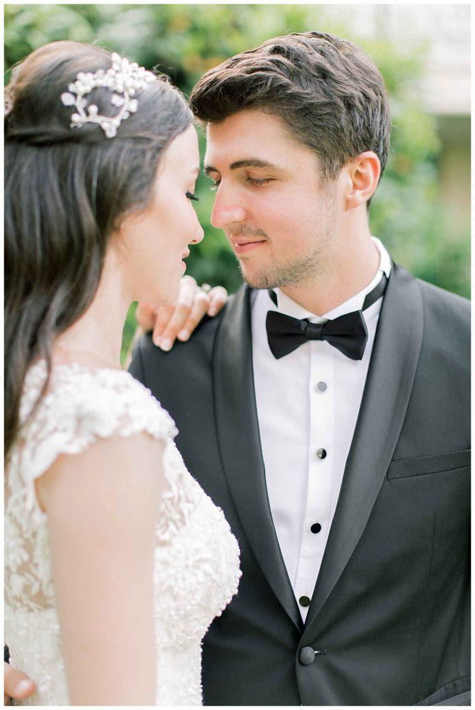 zeynep aytac weddingstory 30 686x1024 - Zeynep & Aytac // Wedding Story, NG Sapanca