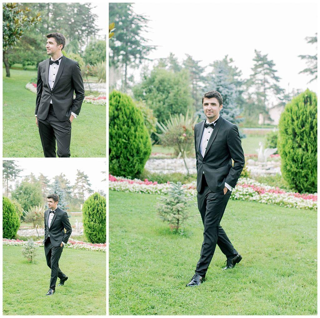 zeynep aytac weddingstory 31 1024x1018 - Zeynep & Aytac // Wedding Story, NG Sapanca