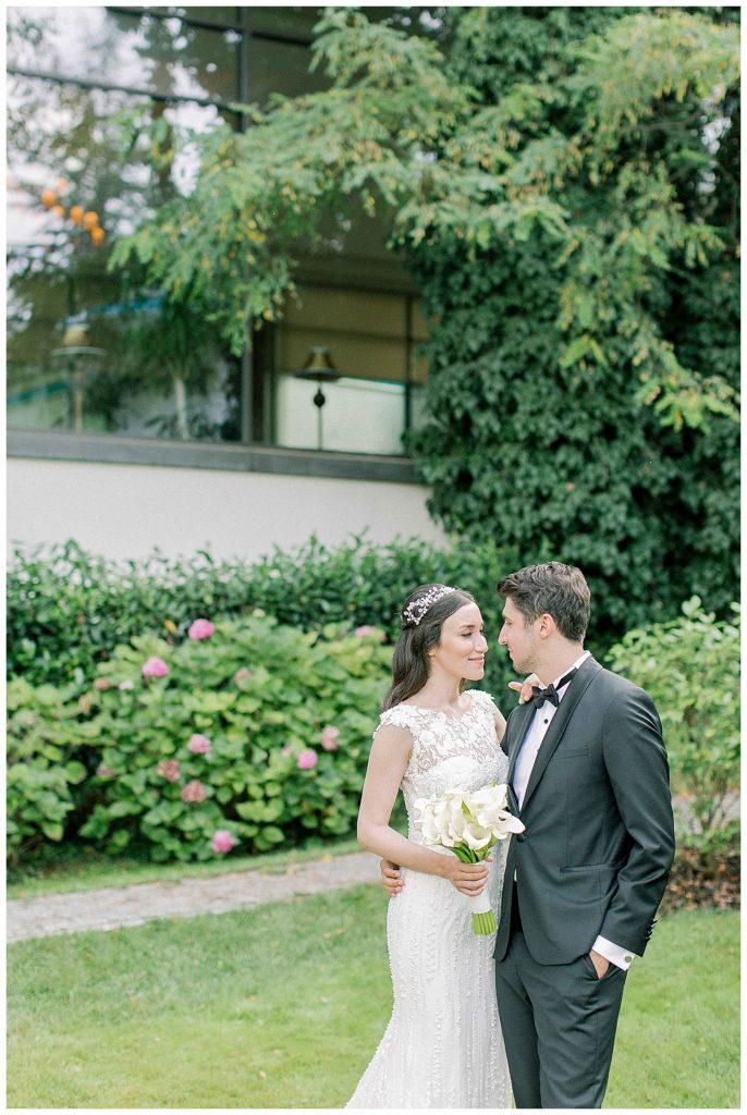 zeynep aytac weddingstory 33 686x1024 - Zeynep & Aytac // Wedding Story, NG Sapanca