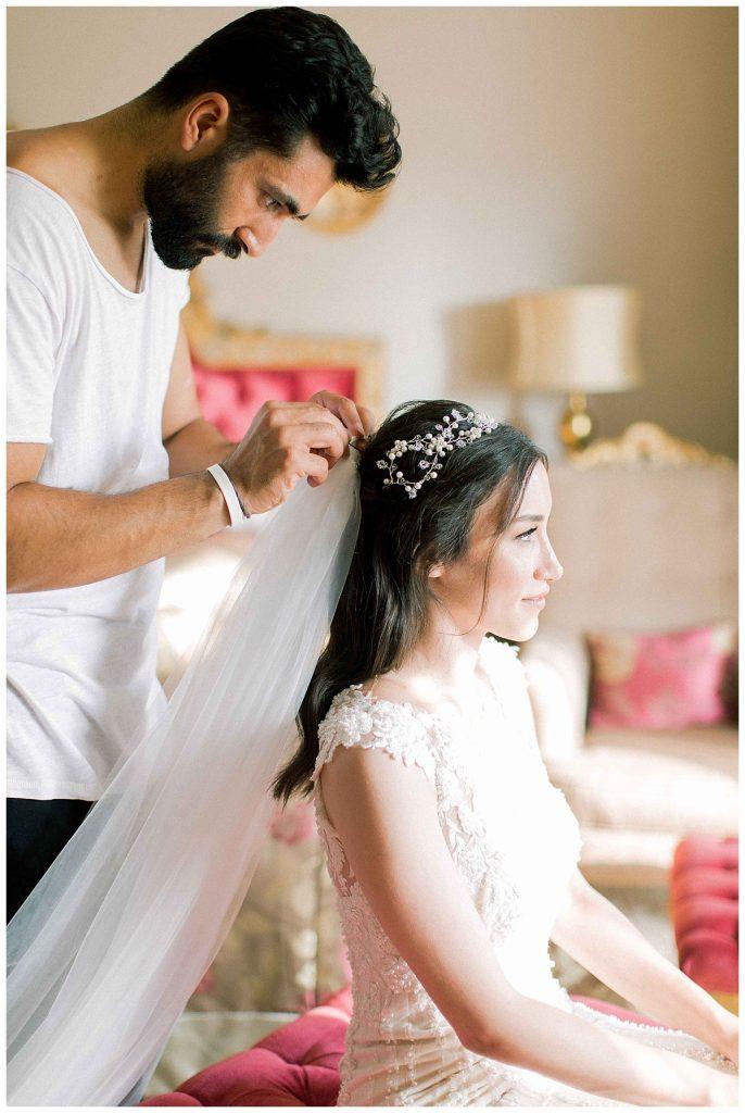 zeynep aytac weddingstory 34 686x1024 - Zeynep & Aytac // Wedding Story, NG Sapanca