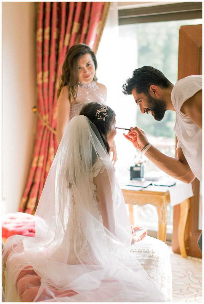 zeynep aytac weddingstory 35 688x1024 - Zeynep & Aytac // Wedding Story, NG Sapanca