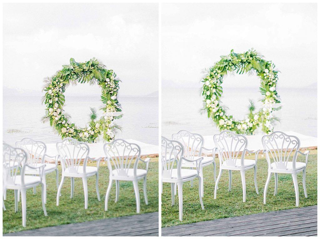 zeynep aytac weddingstory 37 1024x765 - Zeynep & Aytac // Wedding Story, NG Sapanca