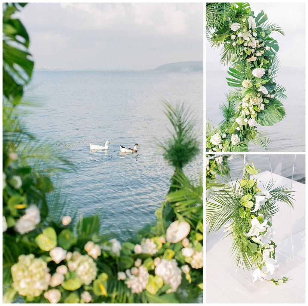 zeynep aytac weddingstory 38 1024x1019 - Zeynep & Aytac // Wedding Story, NG Sapanca