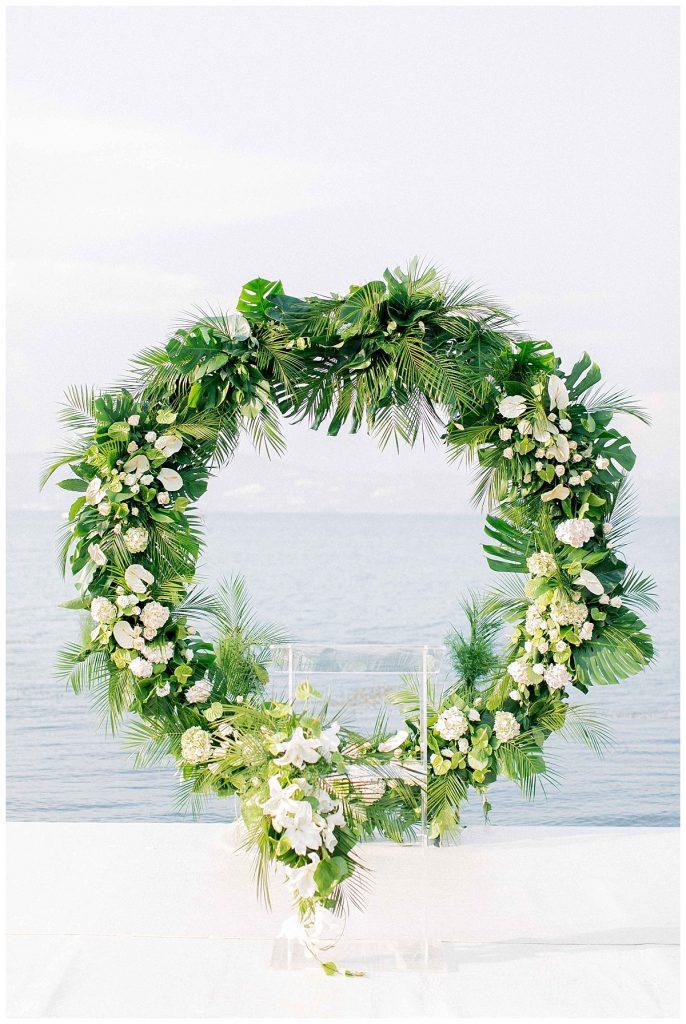 zeynep aytac weddingstory 39 686x1024 - Zeynep & Aytac // Wedding Story, NG Sapanca