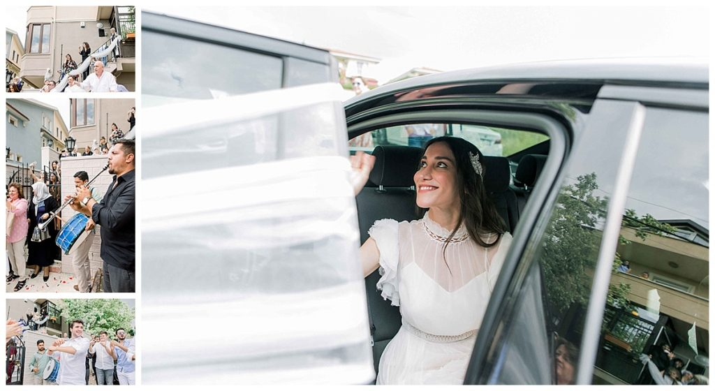 zeynep aytac weddingstory 4 1024x560 - Zeynep & Aytac // Wedding Story, NG Sapanca