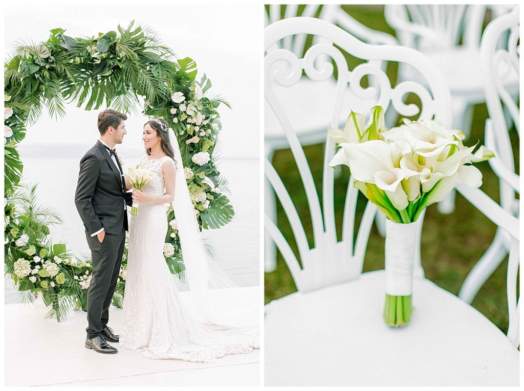 zeynep aytac weddingstory 40 1024x765 - Zeynep & Aytac // Wedding Story, NG Sapanca