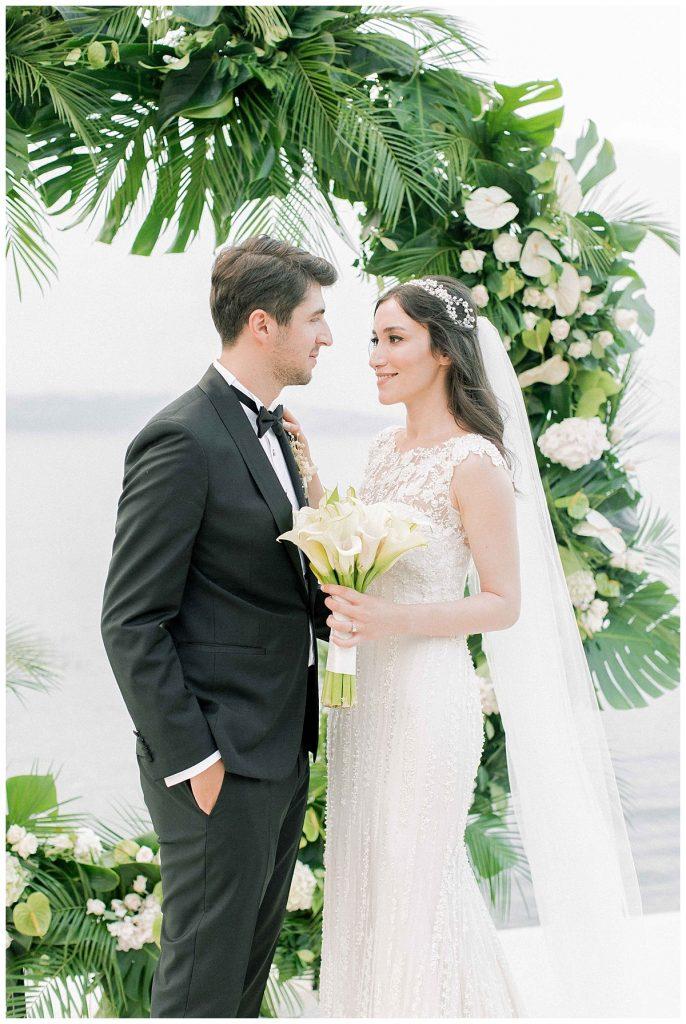 zeynep aytac weddingstory 41 686x1024 - Zeynep & Aytac // Wedding Story, NG Sapanca