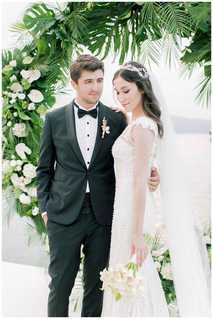zeynep aytac weddingstory 42 686x1024 - Zeynep & Aytac // Wedding Story, NG Sapanca