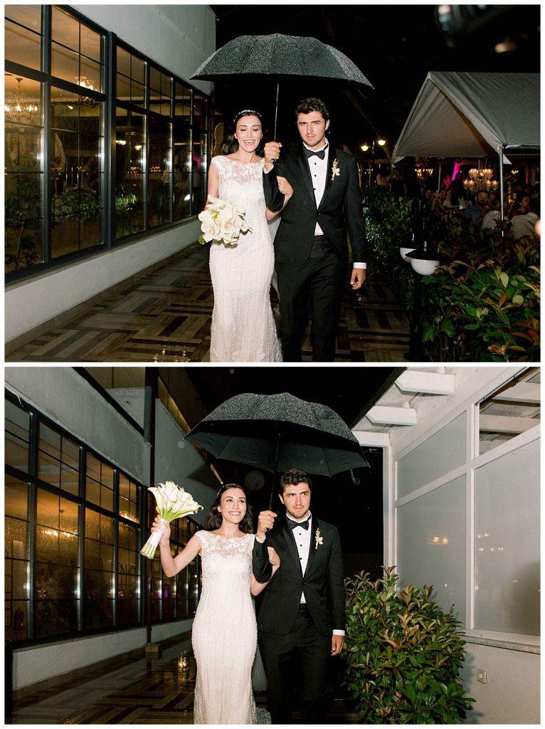 zeynep aytac weddingstory 45 766x1024 - Zeynep & Aytac // Wedding Story, NG Sapanca