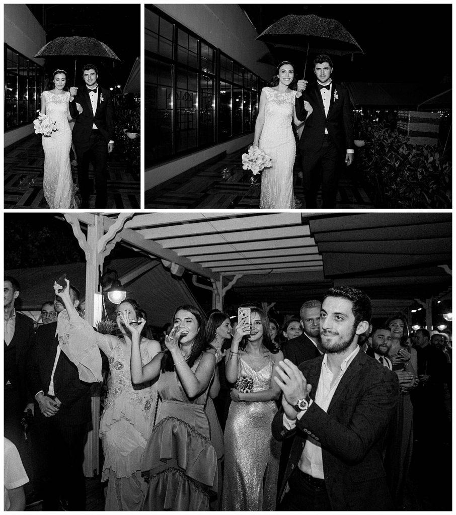 zeynep aytac weddingstory 46 906x1024 - Zeynep & Aytac // Wedding Story, NG Sapanca