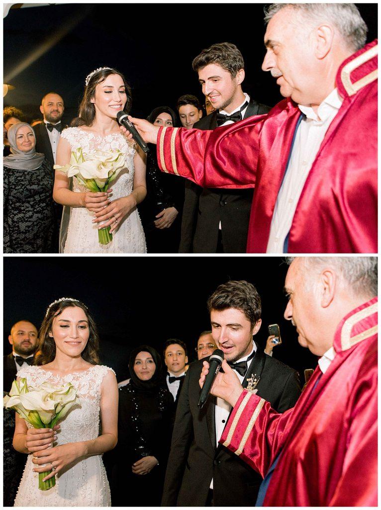 zeynep aytac weddingstory 47 766x1024 - Zeynep & Aytac // Wedding Story, NG Sapanca