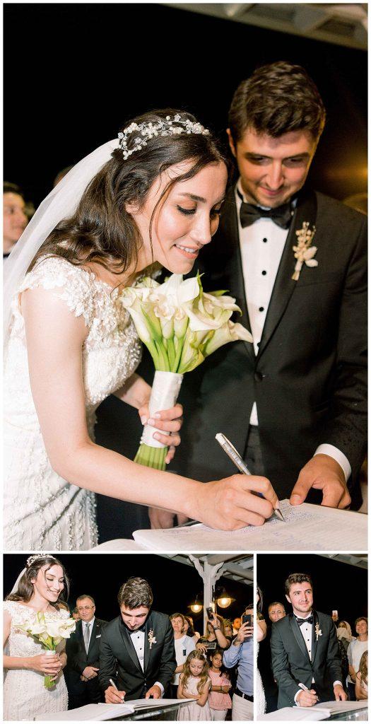 zeynep aytac weddingstory 48 525x1024 - Zeynep & Aytac // Wedding Story, NG Sapanca