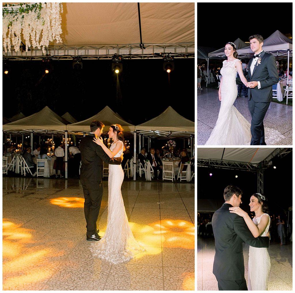 zeynep aytac weddingstory 49 1024x1019 - Zeynep & Aytac // Wedding Story, NG Sapanca