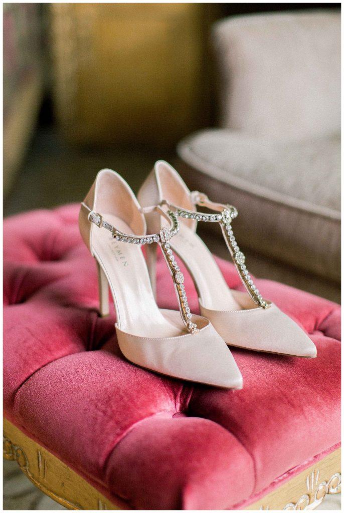 zeynep aytac weddingstory 5 686x1024 - Zeynep & Aytac // Wedding Story, NG Sapanca