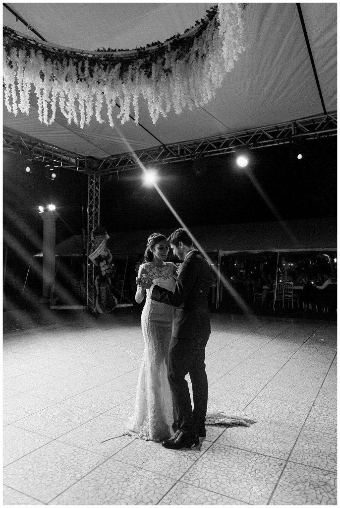 zeynep aytac weddingstory 50 686x1024 - Zeynep & Aytac // Wedding Story, NG Sapanca