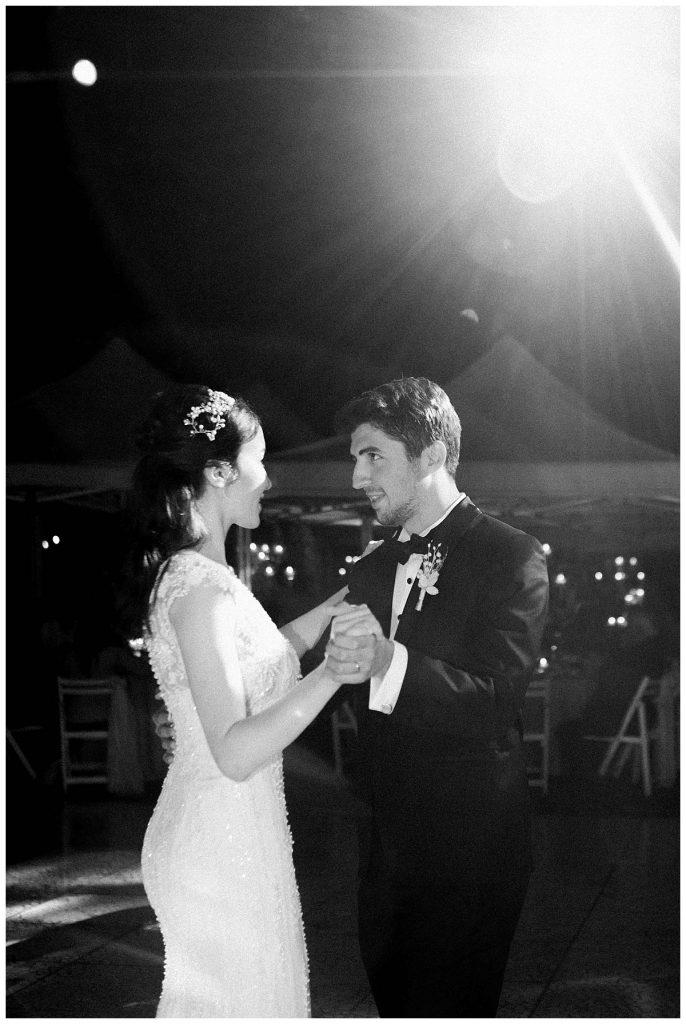zeynep aytac weddingstory 51 686x1024 - Zeynep & Aytac // Wedding Story, NG Sapanca