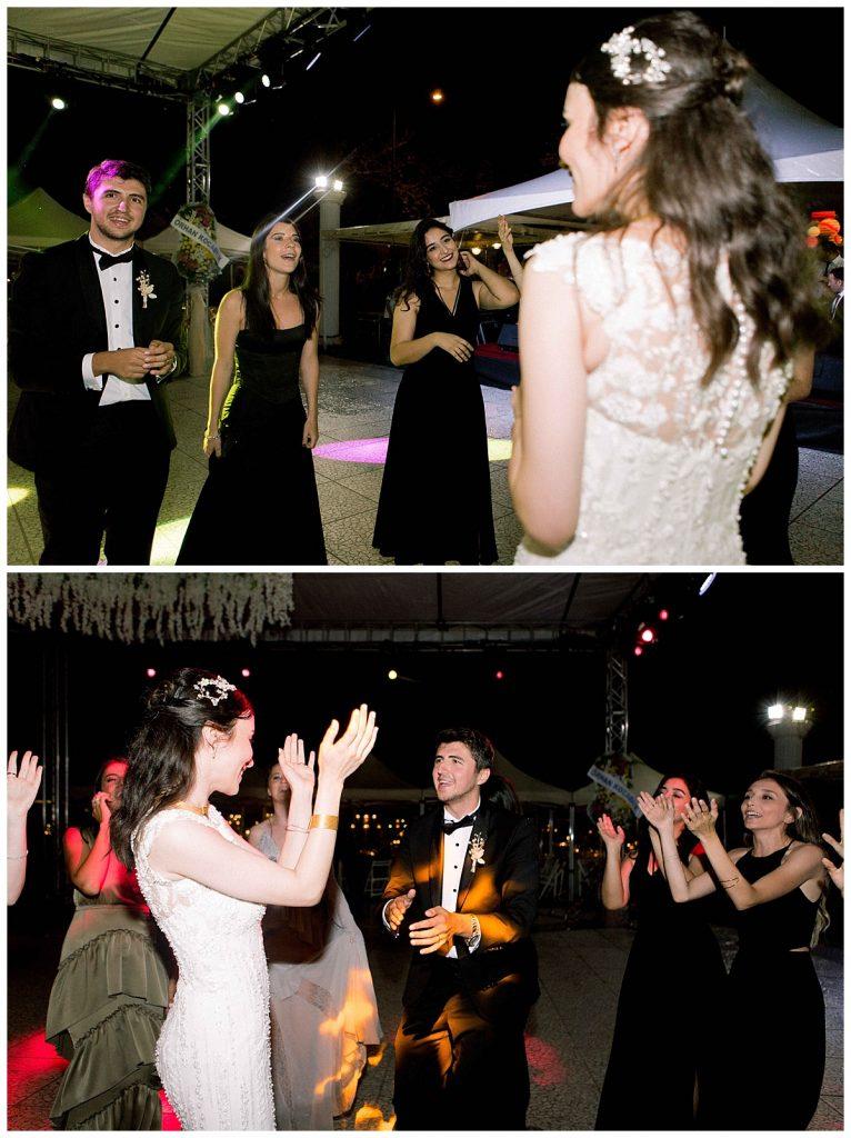 zeynep aytac weddingstory 52 766x1024 - Zeynep & Aytac // Wedding Story, NG Sapanca
