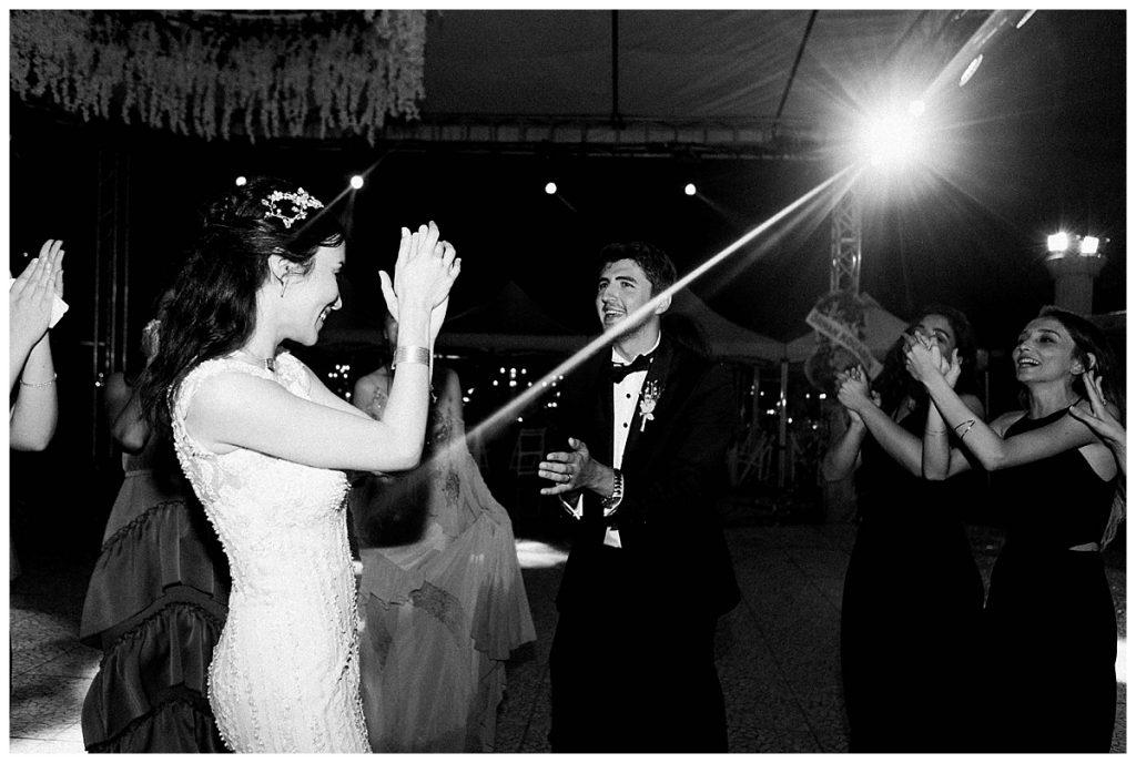 zeynep aytac weddingstory 53 1024x688 - Zeynep & Aytac // Wedding Story, NG Sapanca