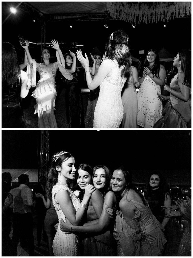 zeynep aytac weddingstory 55 766x1024 - Zeynep & Aytac // Wedding Story, NG Sapanca
