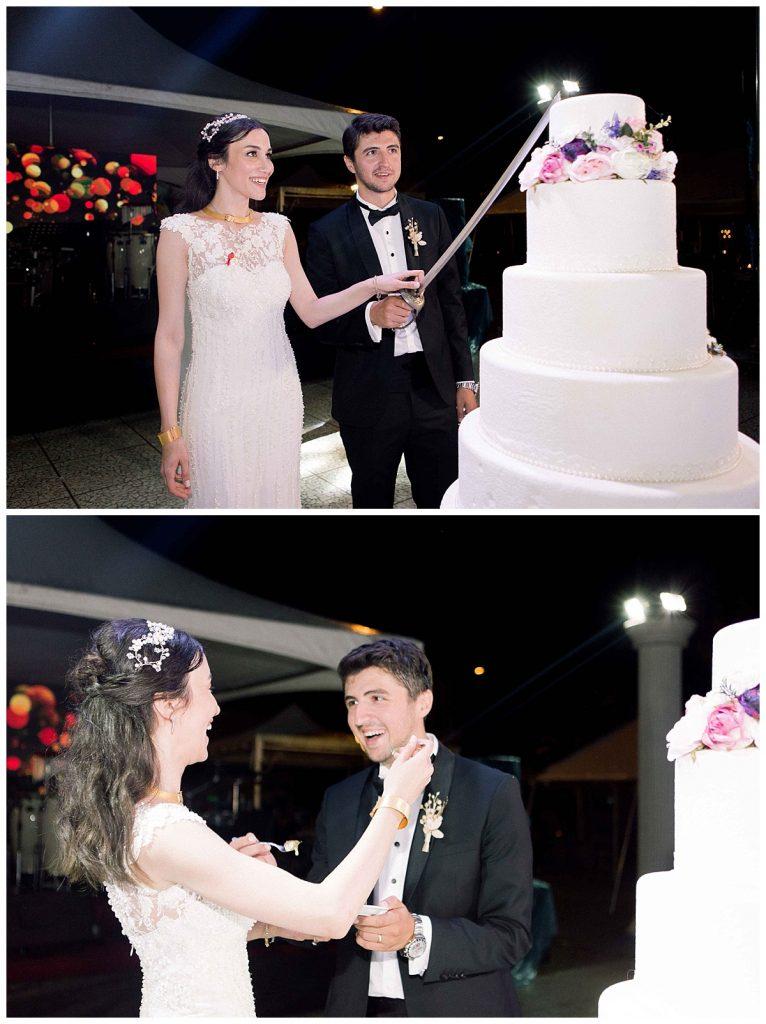 zeynep aytac weddingstory 56 766x1024 - Zeynep & Aytac // Wedding Story, NG Sapanca