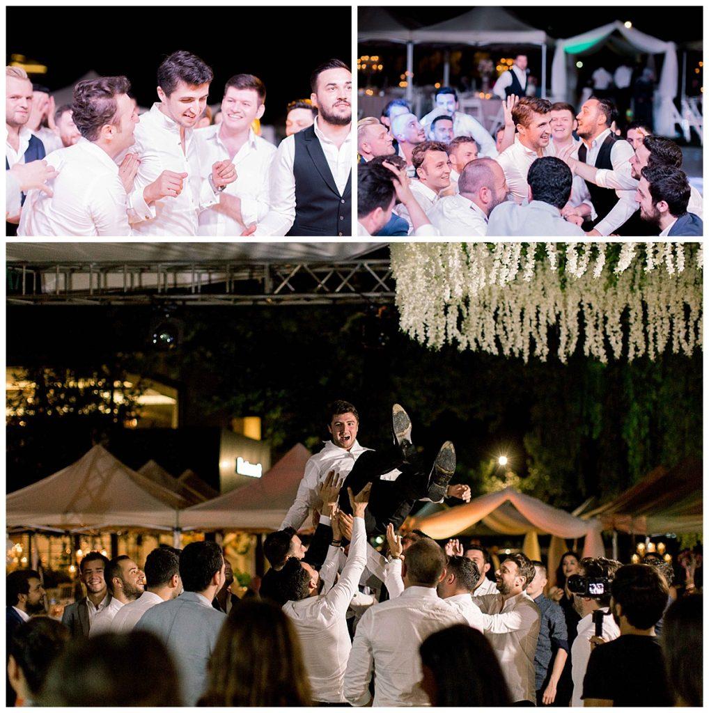 zeynep aytac weddingstory 58 1018x1024 - Zeynep & Aytac // Wedding Story, NG Sapanca