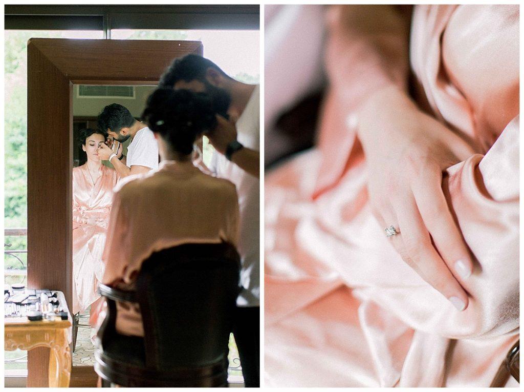 zeynep aytac weddingstory 6 1024x765 - Zeynep & Aytac // Wedding Story, NG Sapanca