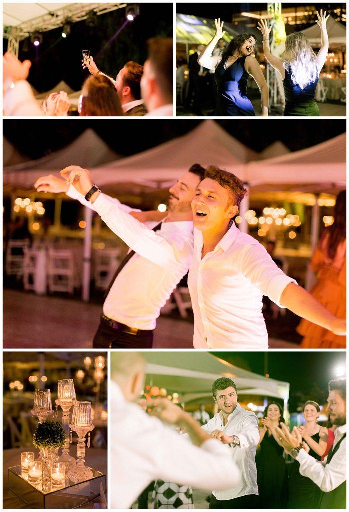 zeynep aytac weddingstory 60 699x1024 - Zeynep & Aytac // Wedding Story, NG Sapanca