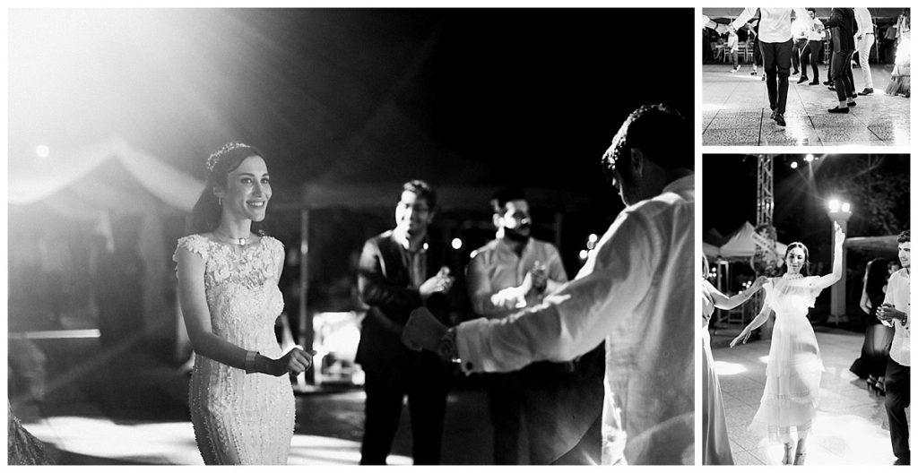 zeynep aytac weddingstory 61 1024x528 - Zeynep & Aytac // Wedding Story, NG Sapanca