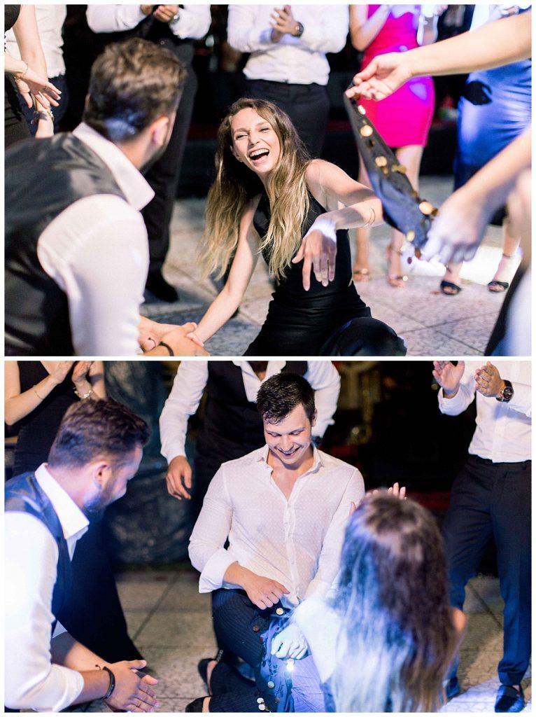 zeynep aytac weddingstory 62 766x1024 - Zeynep & Aytac // Wedding Story, NG Sapanca