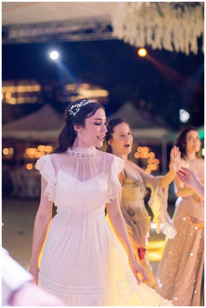 zeynep aytac weddingstory 63 686x1024 - Zeynep & Aytac // Wedding Story, NG Sapanca