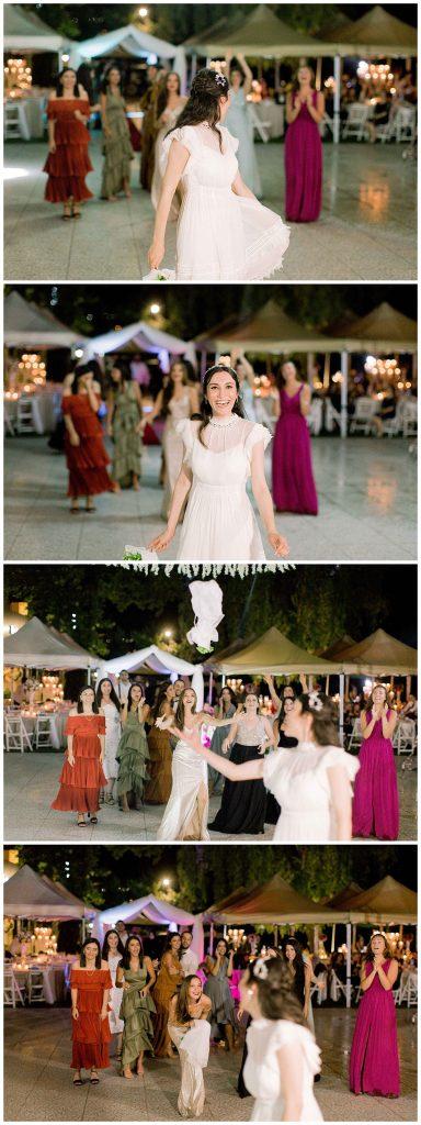 zeynep aytac weddingstory 64 384x1024 - Zeynep & Aytac // Wedding Story, NG Sapanca