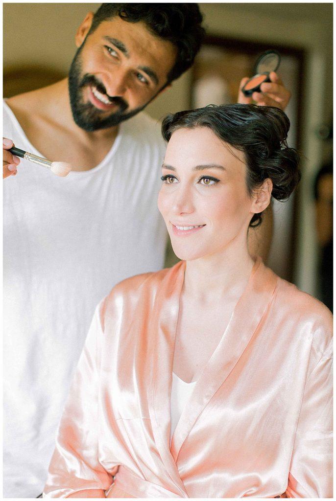 zeynep aytac weddingstory 9 686x1024 - Zeynep & Aytac // Wedding Story, NG Sapanca