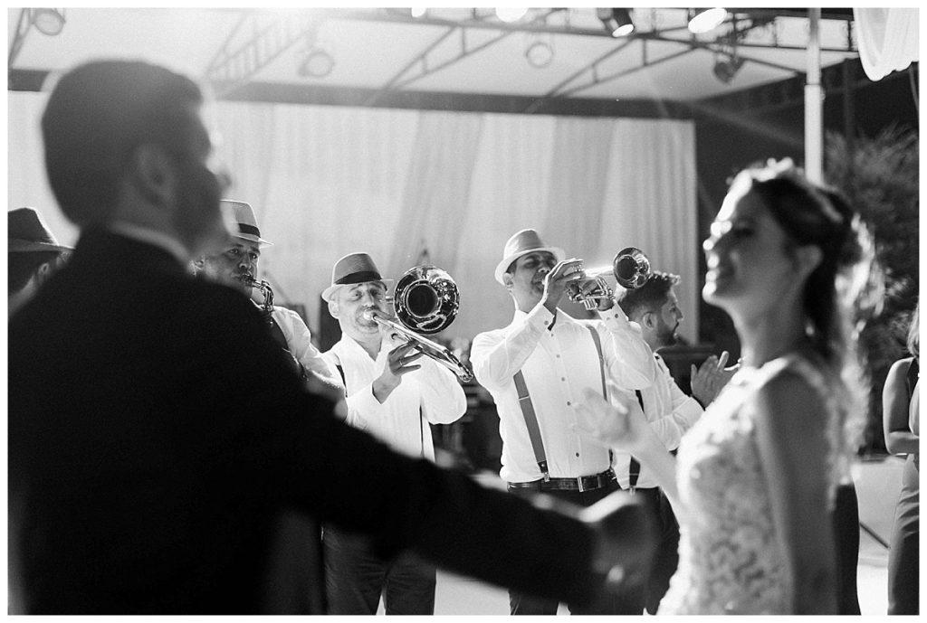 beyza ilker ngsapanca weddingstory 100 1024x689 - Beyza & Ilker  // Wedding Story, Ng Sapanca